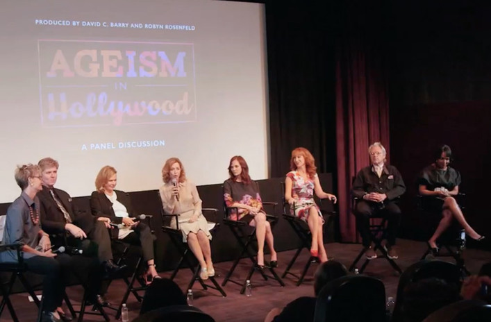 ageism in hollywood_panel__edited.jpg