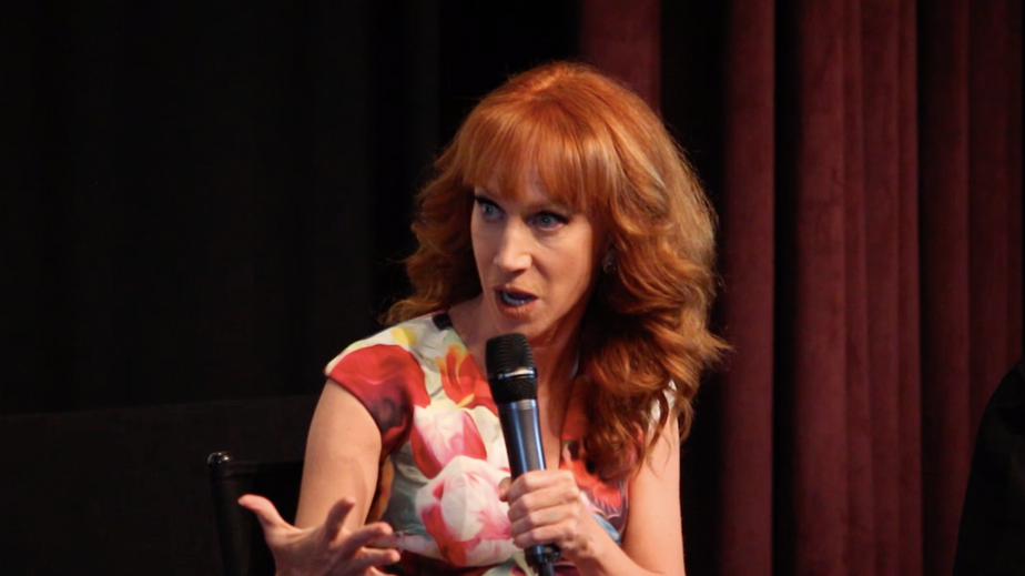 kathy griffin_ageism in hollywood.png