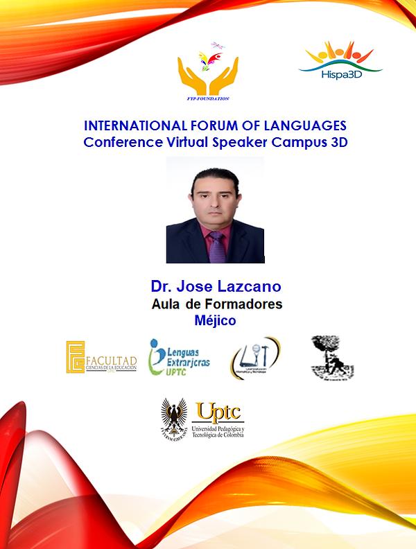 Jose lazcano 1.png