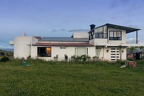 ref casa 3.jpg