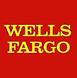 WEST FARGO BANK LOGO.png