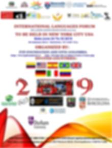 Flyer Mario para Cambio.png