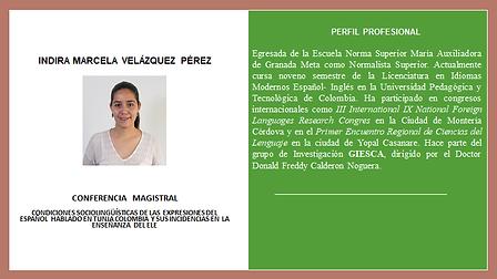 perfil Indira V..png