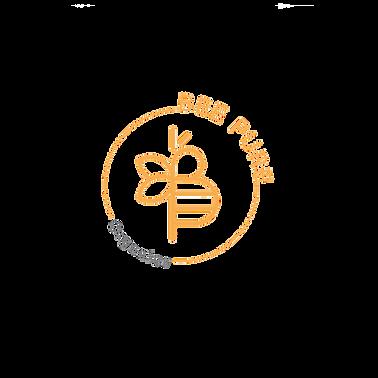 Boutique Minimal Logo (3).png