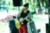 eddy guitar mantravine.jpg