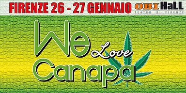Copertina-We-Love-Canapa-02.jpg