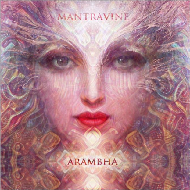 Arambha by Mantravine