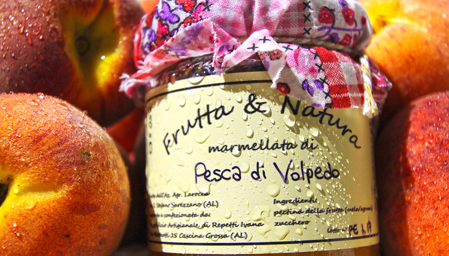 www.canabees.net/foto