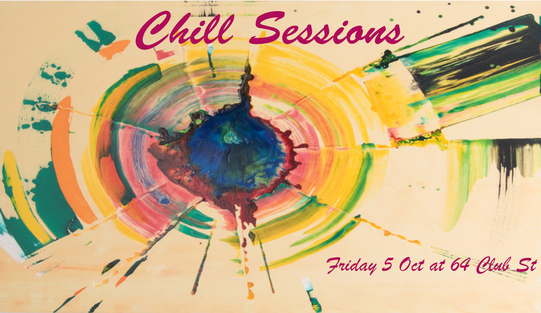 Chill Sessions Caffe B.jpg