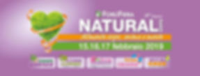 natural_expo_forli.jpg