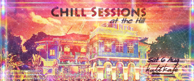 chill sessions at kult kafe singapore.jp