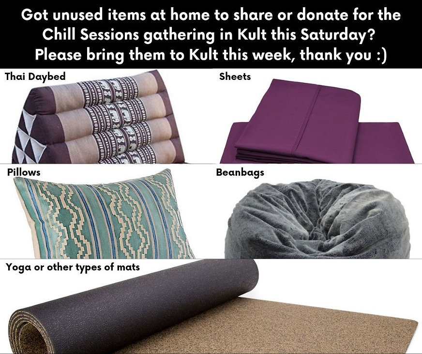 Donate your unused sheets, mats,.jpg