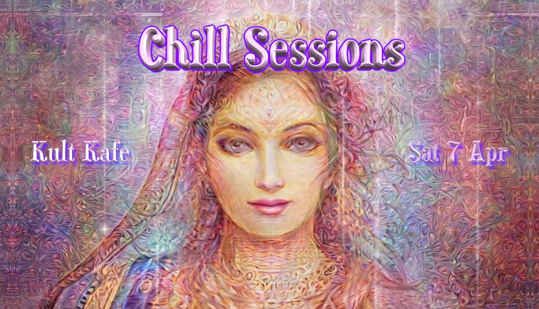 chill sessions at kult kafe singapore 2.