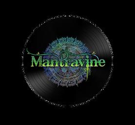 mantravinelogoM_lo.png