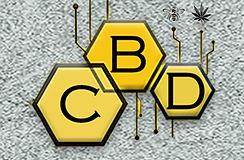 CBD1.jpg