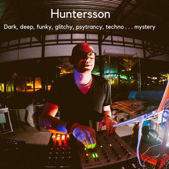 Huntersson Live At Chill Sessions.jpg