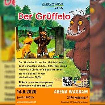 Der_Grüffelo_Vorschaubild_png.png