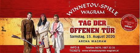 Winnetou_Tag_der_offenen_Tür_Eventbild_