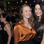 Victoria Jans e Giovanna Linck.JPG