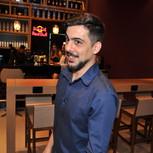 Matheus Cunha.JPG