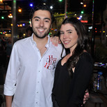 Matheus Neves e Aline Cristina.JPG