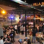 Villa BBM 2.JPG