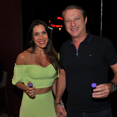 Suedma e Eduardo Nunes.JPG