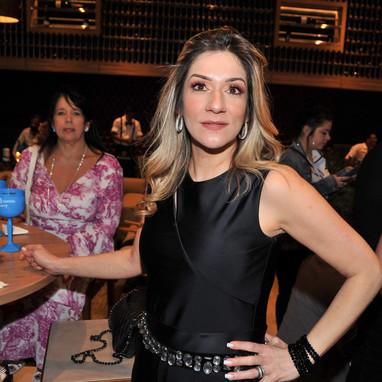 Tatiana Bontempo.JPG