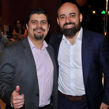 Marcelo e Renato Aureliano.JPG
