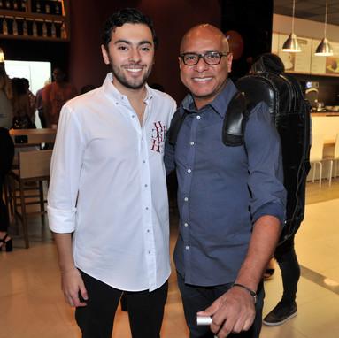 Matheus Neves e Dudu Sax.JPG