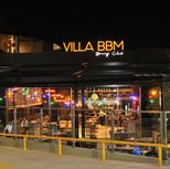 Villa BBM.JPG