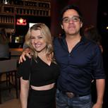 Roberta Rosa e Santiago.JPG