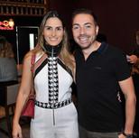 Maria Salmeron e Guilherme Moron.JPG