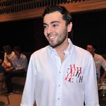 Matheus Neves.JPG