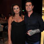 Michele e Dalton Salgueiro.JPG