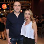 Ricardo Gomes e Erica Aidar.JPG