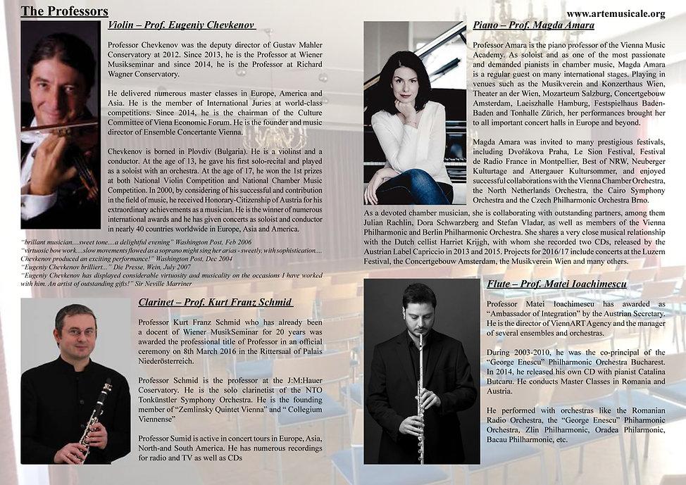 Master Class 2019 leaflet-3.jpg