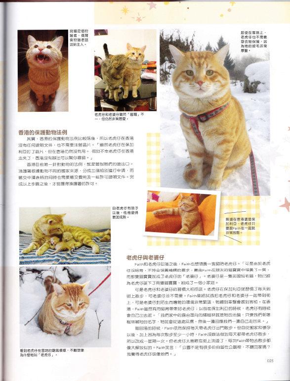 201811 Cat_s Life 老虎仔訪問-5.jpg