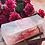 Thumbnail: 金箔有機玫瑰水晶糕