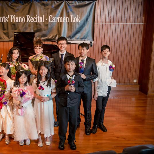 Carmen Lok student piano recital-100.jpg