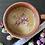 Thumbnail: Organic Rose Sugar 有機玫瑰糖 (歐洲有機認證)