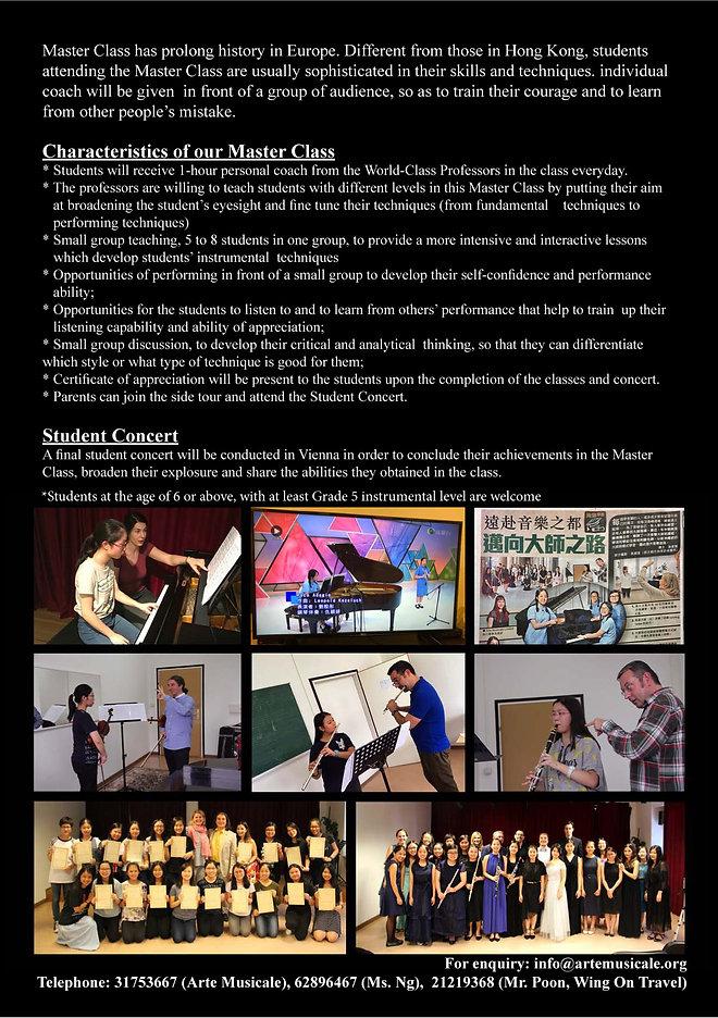 Master Class 2019 leaflet-1b.jpg