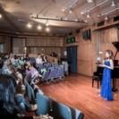 Carmen Lok student piano recital-29.jpg