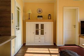 Wohnzimmer Brand-Blick.jpg