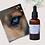 Thumbnail: Augenpflege