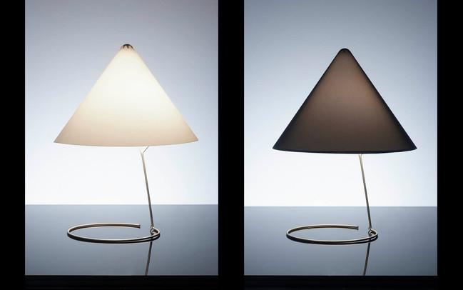 Lamp Solution