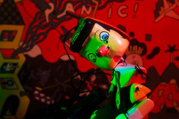 Marionette #53_Digital C-Print_60x40cm_2