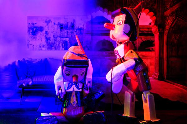 Marionette #06_Digital C-Print_75x50cm_2