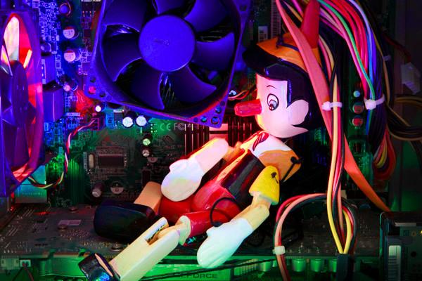 Marionette #09_Digital C-Print_60x40cm_2