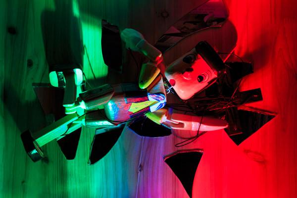 Marionette #59_Digital C-Print_75x50cm_2
